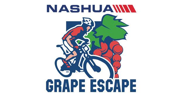 Full Sus News: Grape Escape