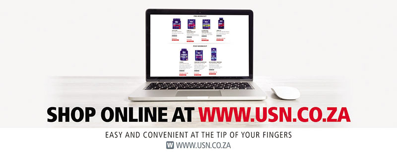 online_shop_live