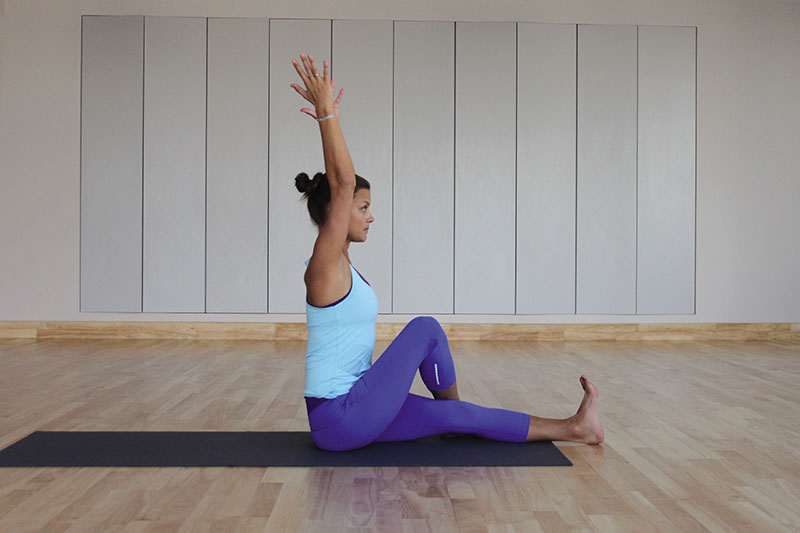 yoga three