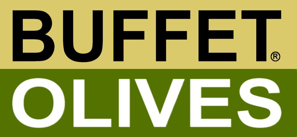 buffet-olives