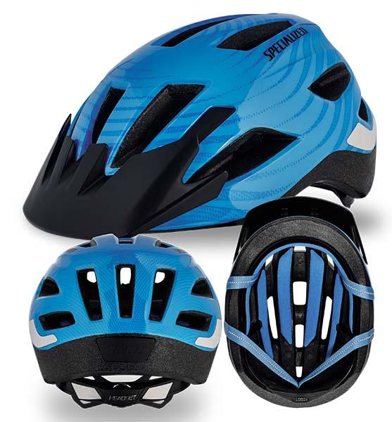 gear-helmet