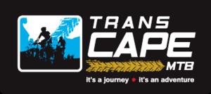 transcape-mtb-logo