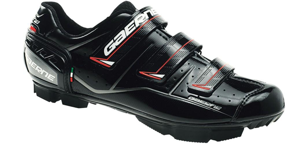 44fs_shoe1