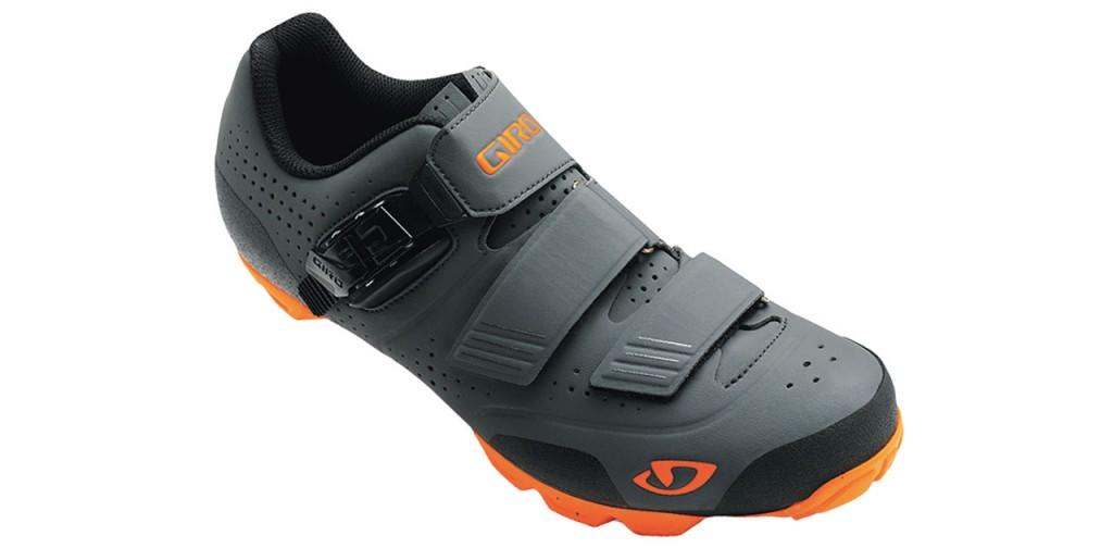 44fs_shoe6
