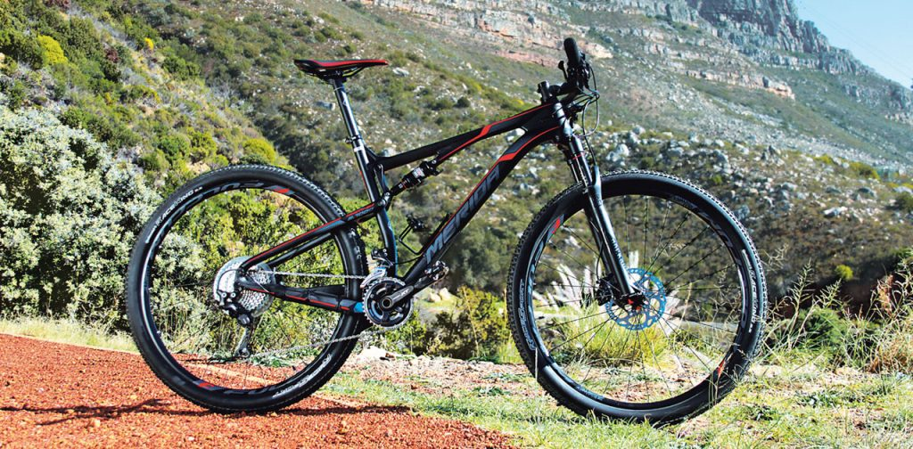 45fs_bike