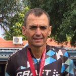 Riccardo Stermin