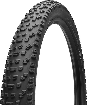 ... I have ridden it in a number of different conditions and particularly  in real heat it s been brilliant. A highly recommended product. www.ciovita .com 8e5d6d8f2