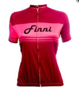 1. First up is a brand called FINNI. The brand started in Cape Town back in  2013 and they produce a variety of different cycling apparel and much more. 4c1b9a1e5