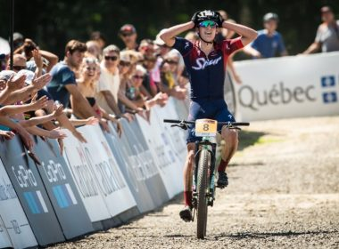 Hatherly claims first U23 World Cup Win in Canada af28404eb