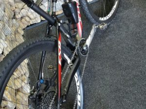 Specialized Epic Expert Large